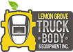 Lemon Truck Body & Equipment Inc.